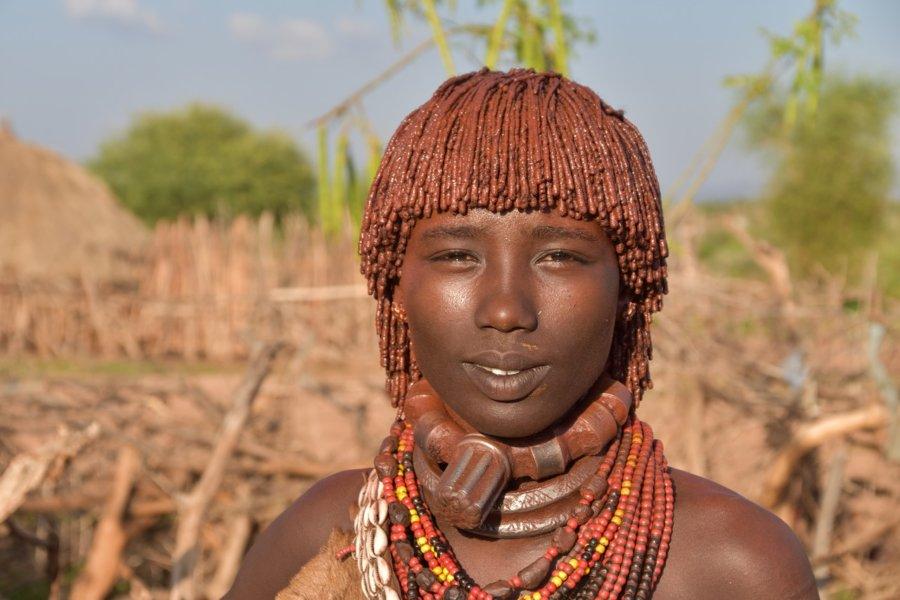 エチオピアのツアー一覧   ONLYONE AFRICA